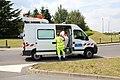 Caravane du Tour de France 2014 à Gometz-la-Ville le 27 juillet 2014 - 006.jpg