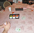 Card Games Anthrocon 2006.jpg
