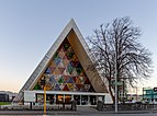 Cardboard Cathedral, Christchurch, New Zealand.jpg