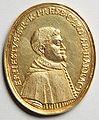 Cardinal Harrach av.JPG