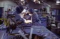 Cardio surgery 2.jpg