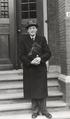Carel Piek, collaborateur, lid van de Germaanse SS, directeur generaal van de Winterhulp.png
