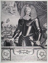 Carel Rabenhaubt (Lambert Visscher).jpg