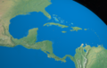Caribbean satellite view 2.png
