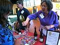 Carica Wines à la Urban wine experience.jpg
