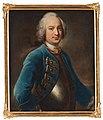 Carl Julius Bernhard von Bohlen.jpg