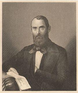 Karl Nauwerck