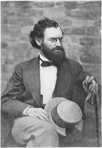 Carl Schurz 1879.jpg