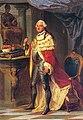 Carl Theodor by Brandt 1781.jpg