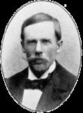 Carl Wilhelmson