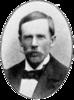 Carl Wilhelm Wilhelmson - de Svenskt Porträttgalleri XX.png