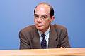 Carles Marfà.jpg