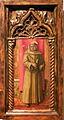Carlo Crivelli, Heilige Antonius, ca 1485-90 (Bonnefantenmuseum Maastricht).jpg