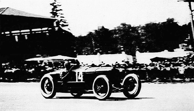 file carlo salamano vainqueur du grand prix d 39 italie d 39 europe 1923 sur wikimedia. Black Bedroom Furniture Sets. Home Design Ideas