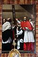 Carlo saraceni, san carlo porta in processione il sacro chiodo, 1610-20 ca. 01.JPG