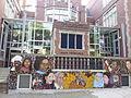 Carlos Rosario Charter School, 1100 Harvard St NW, Washington, DC - 1.jpg