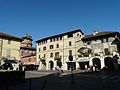 Carmagnola-piazza sant'agostino-palazzi.jpg