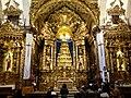Carmelites Church, Porto (27643514238).jpg