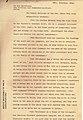 Carmelo Borg Pisani, 20Nov1942 petition for clemency (1).jpg