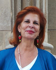 Carmen Alborch (cropped).JPG