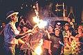 Carnabarriales 2018 - Centro Cultural y Social el Birri - Santa Fe Argentina 04.jpg
