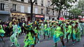 Carnaval Tropical de Paris 2014 017.jpg