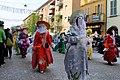 Carnevale a Faenza.jpg