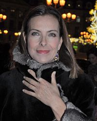 Carole Bouquet 2013.jpg