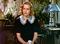 Carole Lombard in Nothing Sacred 1.jpg