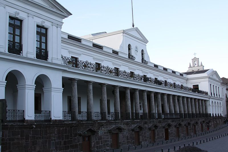 File:Carondelet - Quito.JPG