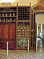 Carpentras - Pharmacie Hotel Dieu 4.jpg