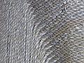 Carpet detail.JPG