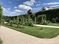 Carré Mirbel Jardin Plantes - Paris V (FR75) - 2021-07-30 - 3.jpg