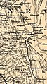 Carson & Colorado RR 1883.jpg
