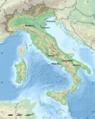 Cartina itinerario Carlo Gesualdo.png
