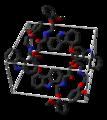 Carvedilol-I-unit-cell-3D-sticks.png