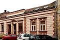 Casa, str Timotei Cipariu 9, Timisoara.jpg