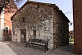 Casa 01, Aldea en Cabo.jpg