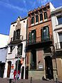 Casa Baltasar Gorina 1902.JPG