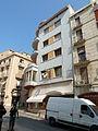 Casa Calvet, Tarragona-1.JPG