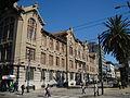 Casa Central de la PUCV 2007 01.JPG