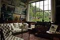 Casa Claude Monet 7731 resize.jpg