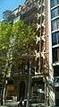 Casa Domènech i Estapà P1330863.jpg