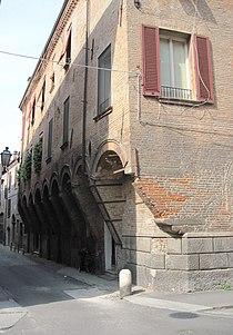 Casa Giovanni Boldini 3.jpg