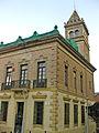 Casa Pere Jaqués (I).jpg
