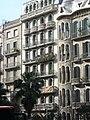 Casa Sayrach de baix P1430753.jpg