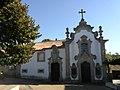 Casa Solar da Igreja.jpg
