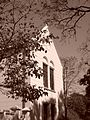 Casa da Cultura em Araras.JPG