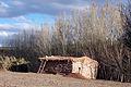 Casa de Campo en Malargüe.JPG