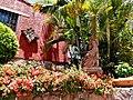 Casa de Oración y Centro de Espiritualidad Carmel Maranathá, Valle de Bravo, Estado de México, México05.jpg